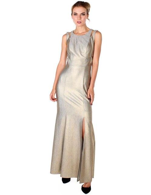 Boutique vestidos de noche puebla