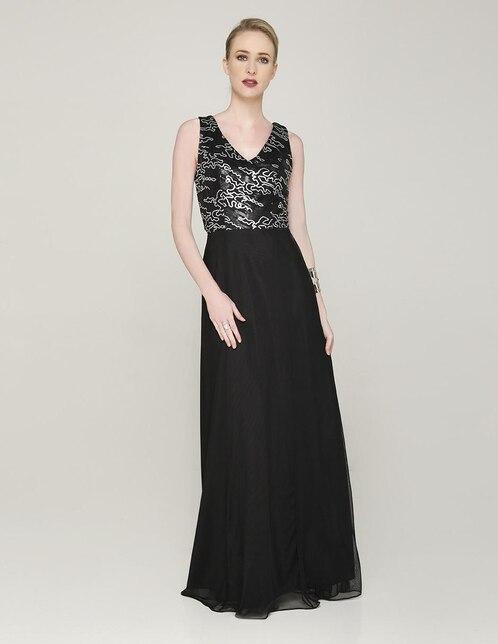 Vestidos bonitos y baratos df