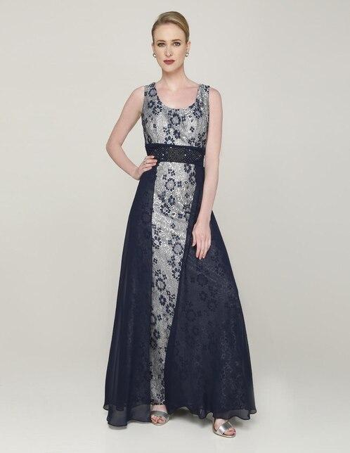 Vestidos de novia liverpool