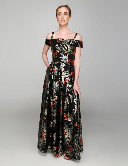 853e098faa8d4 Vestidos de Fiesta