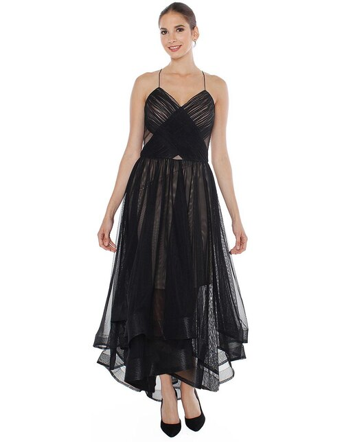 Donde comprar un vestido de coctel