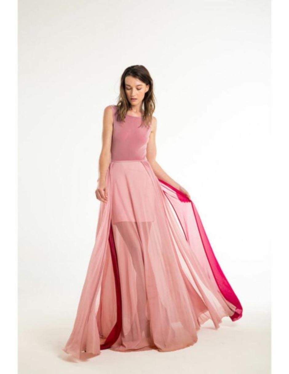 Dorable Sears Vestidos De Fiesta Ornamento - Ideas de Vestido para ...